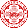 Boston_University_seal.svg