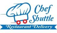 ChefShuttleImage