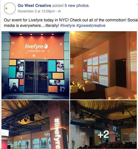 Livefyre_Facebook