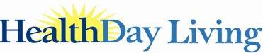 healthdayliving_logo